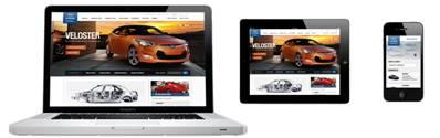 Hyundai_Homepages
