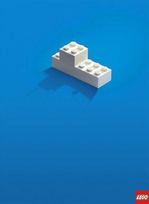 Lego_Ship