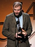 Grammys-2012-bon-iver-beat-nicki-minaj-as-best-new-artist-winner