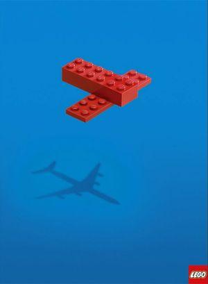 Lego_Plane