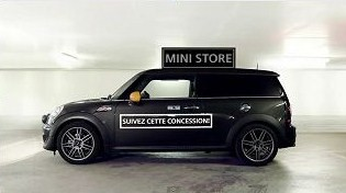 THE-MINI-STORE-Paint_2012-07-03_09-13-37