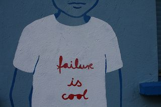 Failure_is_an_option