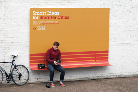 Dezeen_Ads-with-a-New-Purpose-by-Ogilvy-and-Mather-for-IBM_2