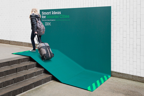 Dezeen_Ads-with-a-New-Purpose-by-Ogilvy-and-Mather-for-IBM_3