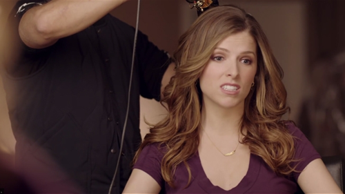 Anna-kendrick-newcastle-hed-2014