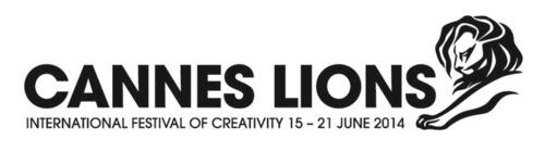 Cannes-Lions-Logo-2014